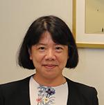 Prof. AU Terry Kit-fong