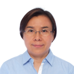 Dr. CHAN May Ching-king_feature