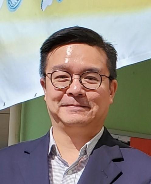 Prof. LEE Tatia Mei-chun
