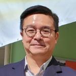 Dr. CHU Matthew Ho-tat_feature
