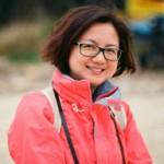Dr. HUANG Diane Hai-yen