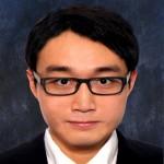 Dr. NG Henry K.S.