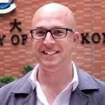 Dr. SAUNDERS Jeffrey Allen