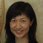 Dr. SHUM Kathy Kar-man_feature