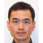 Dr. YEUNG Jonathan Nai-chi_feature