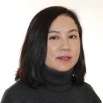 Dr. WONG Kathy
