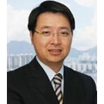 Prof. CHAN Calais Kin-yuen