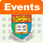 Events, Department of Psychology, HKU