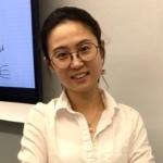 Dr. JIN Frances Jingwen