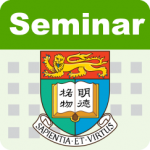 Seminar, Department of Psychology, HKU